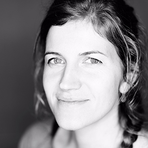 Laura Köllner